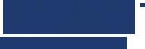 Loch Pro Logo Blue